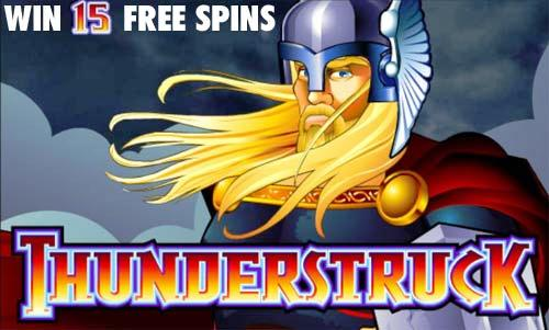 Spiele Double Bonus (Five Hand) - Video Slots Online